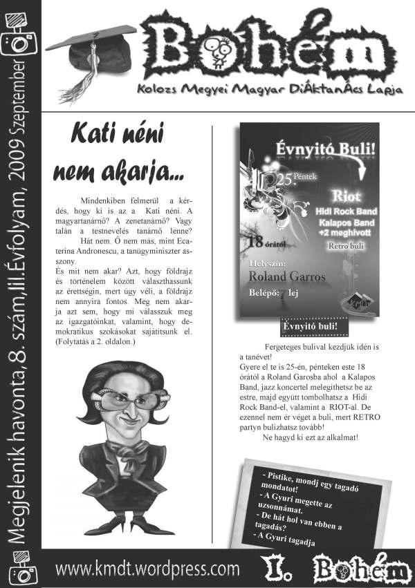 Bohem-Szeptember_Page_1