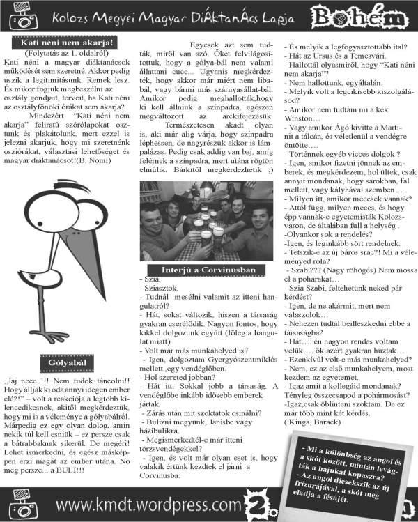 Bohem-Szeptember_Page_2